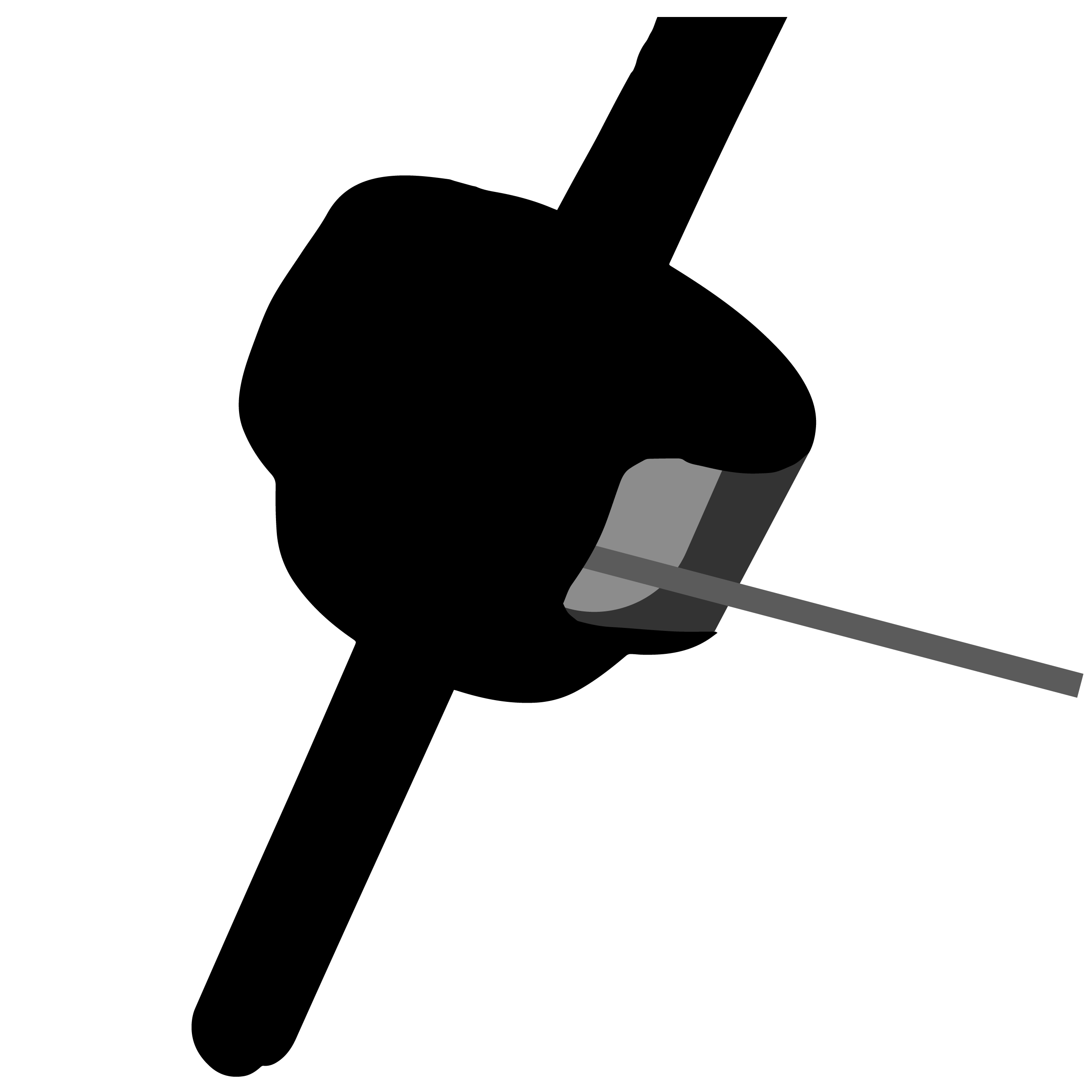 Enrouleur-01